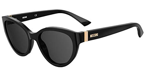 Moschino Occhiali da sole MOS065 807