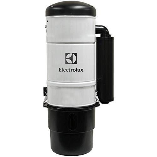 Electrolux QC600 Quiet Central Vacuum System...