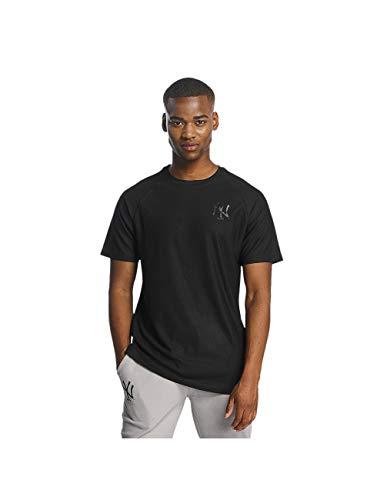New Era Hombres Ropa superior / Camiseta Stealth NY Yankees