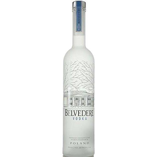 Belvedere Wodka 1Liter