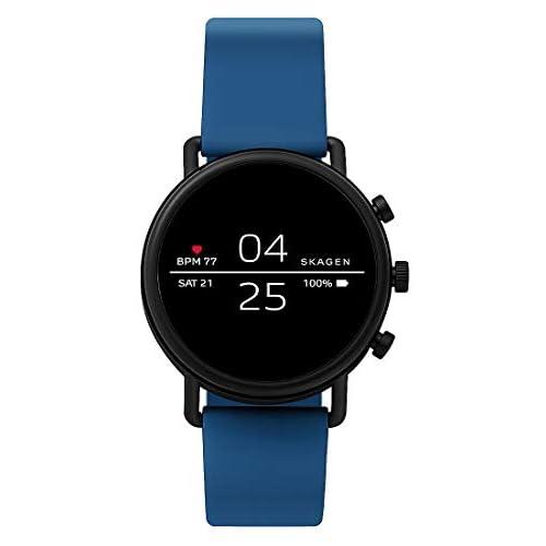 SKAGEN Smart Watch SKT5112