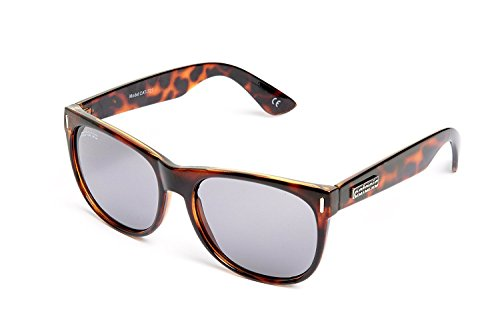 Catania Occhiali occhiali da sole da donna (uv400) Stagione–occhiali da sole con custodia (uv400, UVA uvb), UOMO, Deluxe