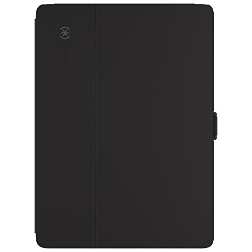 Speck Products StyleFolio Case & Stand for 12.9-Inch iPad Pro (75761-B565)