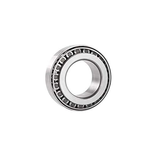 33116-9X026 Timken Tapered Roller Bearing 80x130x39mm