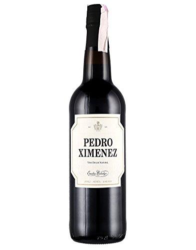 Sherry DO Pedro Ximénez Emilio Hidalgo