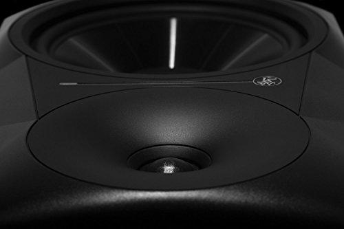 MACKIEマッキーパワードスタジオモニタースピーカーMR524国内正規品(1本)