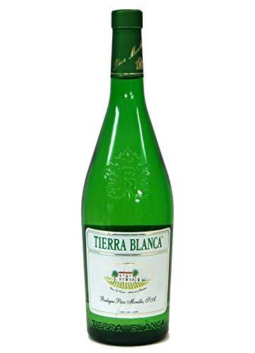 Tierra Blanca 2018