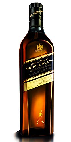 Johnnie Walker Double Black Whisky 70 cl