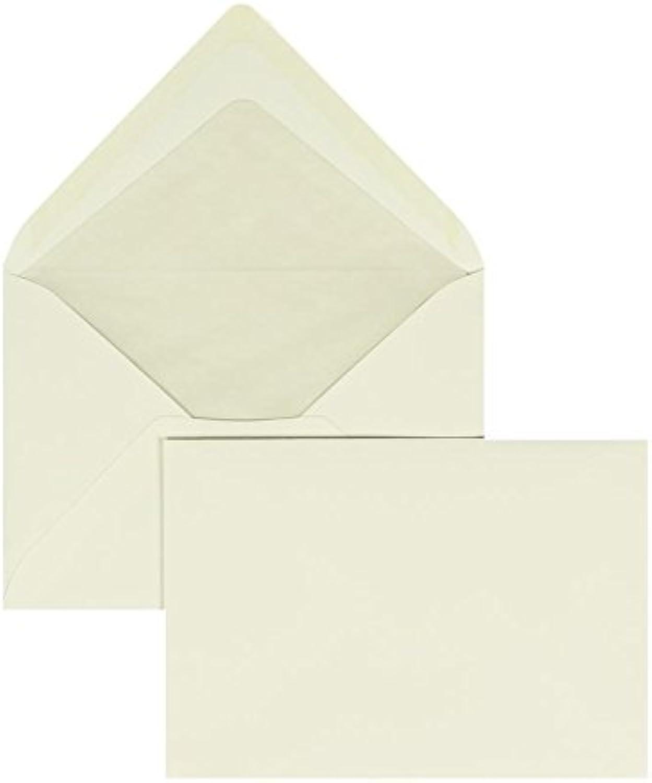 Briefhüllen   Premium   120 x 180 mm mm mm Weiß (100 Stück) Nassklebung   Briefhüllen, KuGrüns, CouGrüns, Umschläge mit 2 Jahren Zufriedenheitsgarantie B01CGBQQV2   Feine Verarbeitung    Exquisite Handwerkskunst    Spielzeug mit kind 3f182c