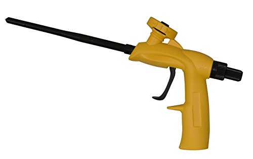 Foam Gun Pistola para espuma expansiva