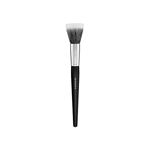 SEPHORA COLLECTION Pro Stippling Brush #44 by SEPHORA COLLECTION