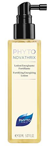 PHYTO Phytonovathrix Energizing Hair Mass Lotion, 5.07 Fl Oz