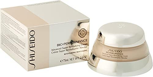 Shiseido Bio-Performance Advanced Super Revitalizing Cream Absolute, 75 ml