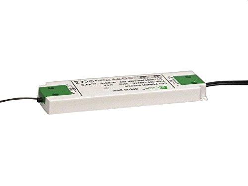 CHF Lichttechnik Converter 107930