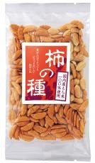 松本製菓 柿の種 80g  ※15袋セット セット販売