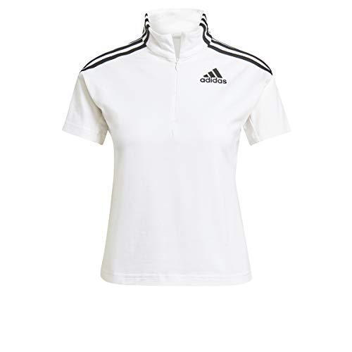 adidas Camiseta Modelo W SP tee Marca