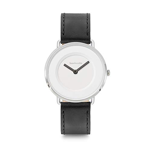Lambretta Watches Reloj Informal 2250/BLA