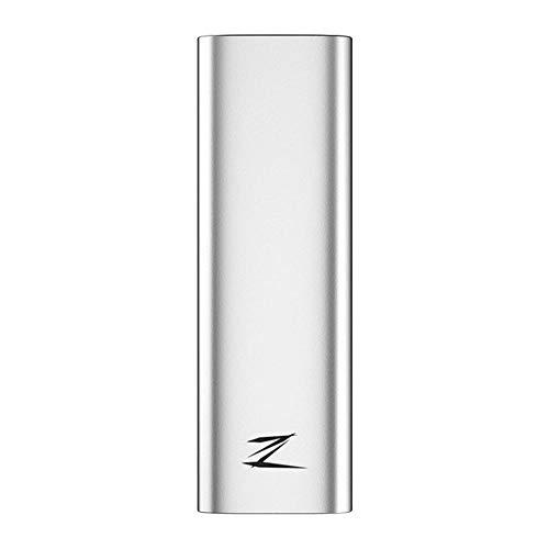 HD SSD Externo 500GB Z SLIM USB TipoC Netac