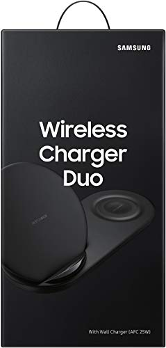 Samsung Duos Draadloze oplader