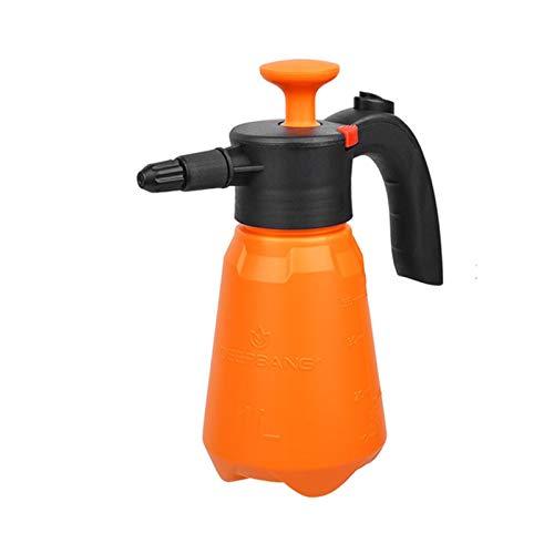 La lata de riego de la flor de la casa de jardinería, el spray puede, suprimir la explosión a prueba de explosiones, el engrosamiento de alta presión, el pulverizador de desinfección, la lata de riego