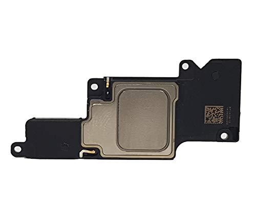 Smartex® Luidspreker compatibel met iPhone 6 PLUS - Buzzer Speaker