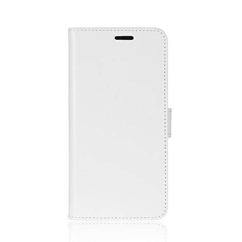 PROTECTIVECOVER+ / Compatible with for LG harmony 4 R64 Texture Single...
