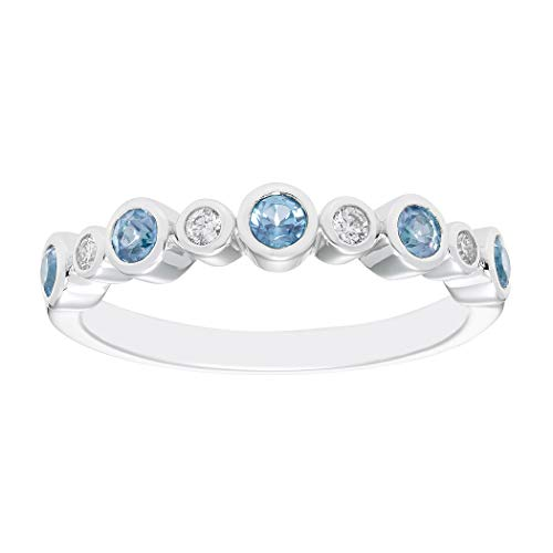 diamonds de emporio armani fabricante Boston Bay Diamonds
