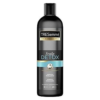 Best tresemme dandruff shampoo Reviews