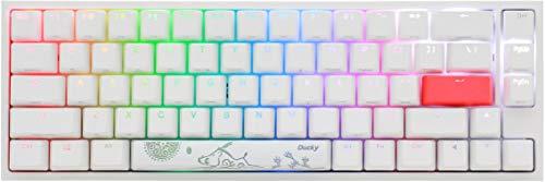 Ducky One 2 SF RGB