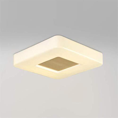 DEJ Plafond Lights Bloemen Klas Lights Creatieve Witte Plafond Lights Windmolens Combinatie Kinderlampen