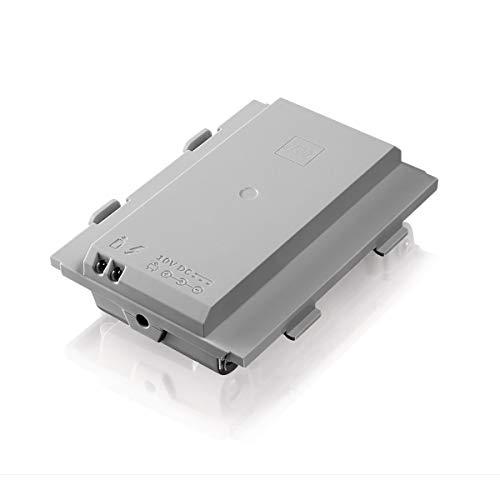LEGO MINDSTORMS Education EV3 45501 - Modulo batteria