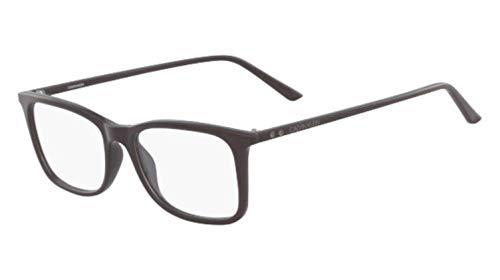 Calvin Klein CK18545 - Gafas de Sol para Adulto, Unisex, Multicolor, estándar