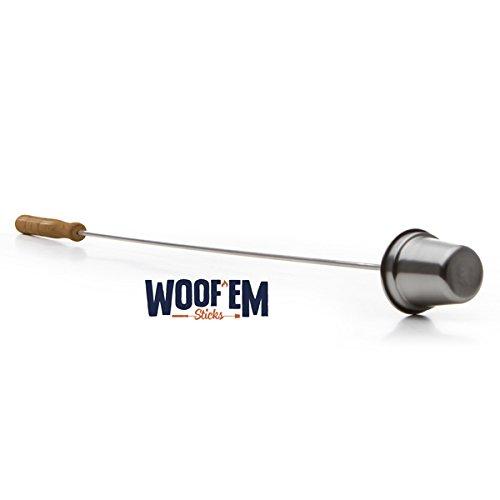 Woof'em Stick Kitchen Equipment
