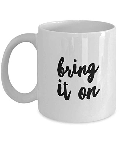 Best Parents Get Promoted to Grandparents Mug - Custom Mug - Family Mug -...