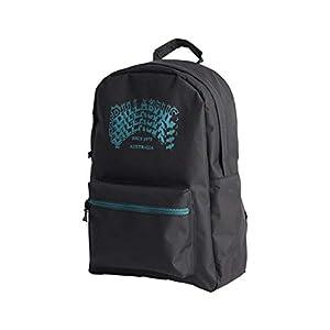 31XqGnbrqXL. SS300  - BILLABONG™ All Day Pack - Mochila para Hombre Q5BP01BIF9