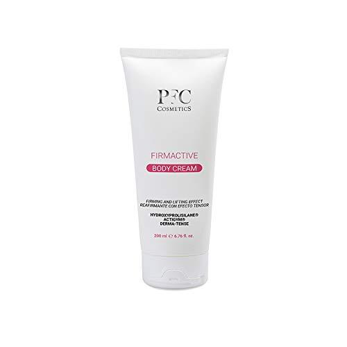 PFC Cosmetics - Crema Reafirmante Firmactive Body Cream