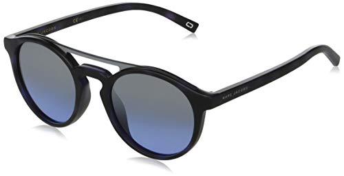 Marc Jacobs Marc 107/S I5 N4U 99 Gafas de sol, Azul (Blu),...
