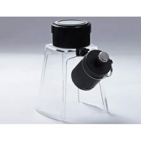 B7057. Aceite de inmersión de gran calidad que cumple con todos los estándares necesarios y que resulta seguro para la lente del objetivo.