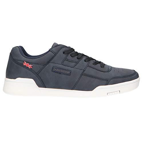 Dunlop Sportschuhe für Herren 35350 107 Marino Schuhgröße 41 EU