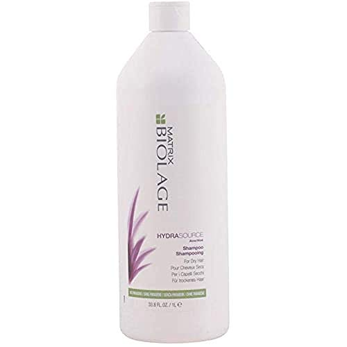 Matrix Biolage Hydrasource Champú - 1000 ml