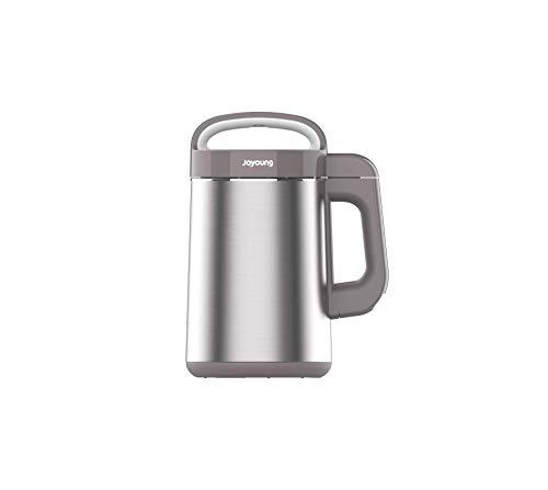 [Joyoung DJ12U-A903SG] Fully Automatic Soy Milk Maker (120V 1.2L)