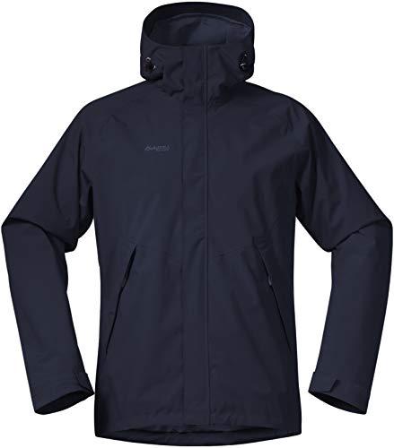 Bergans Ramberg Jacket Men - wasserdichte Outdoorjacke