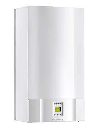 avis chaudiere gaz basse temperature professionnel Chaudière murale gaz basse température MS24 MI PLUS VMC Gamme de livraison HX65 / Réf 7217495
