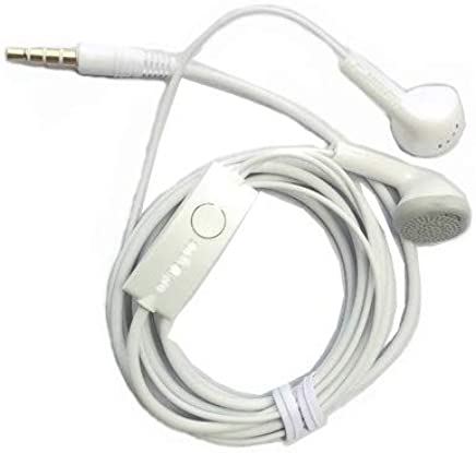 3.5mm Jack Earphone & Headphone Headset with Mic Connect All Smartphones