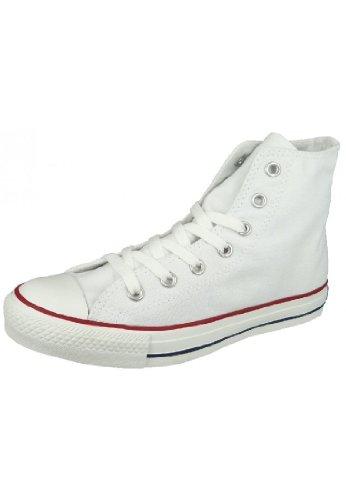 Converse Schuhe Chuck Taylor All Star HI...