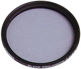 Tiffen 62BPM3 62mm Black Pro-Mist 3 Filter