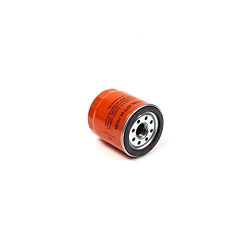 070185e oil filter - 7