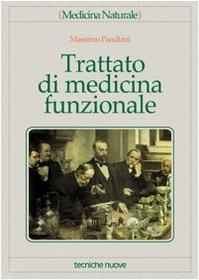 Trattato di medicina funzionale