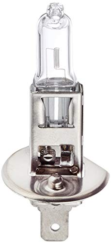 Lamp h1 12 volt