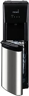midea series bottom load dispenser manual